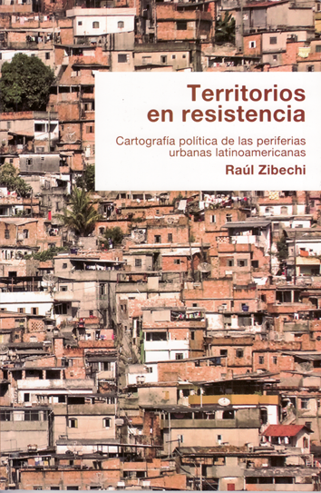 territorios-en-resistencia-9788461555864