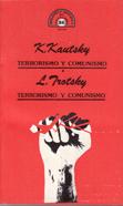 terrorismo-y-comunismo-8433415867