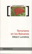 terrorismo-en-los-balcanes-978-84-96614-84-0