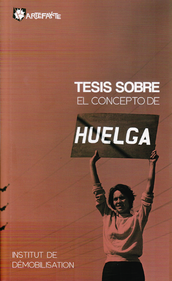 tesis-sobre-el-concepto-de-huelga-978-84-940654-4-6