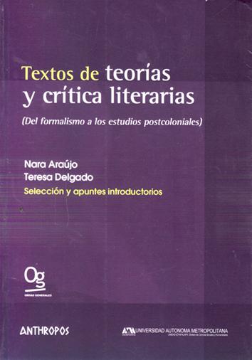 textos-de-teorias-y-critica-literarias-9788476582053