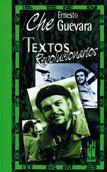 textos-revolucionarios-978-84-8136-080-6