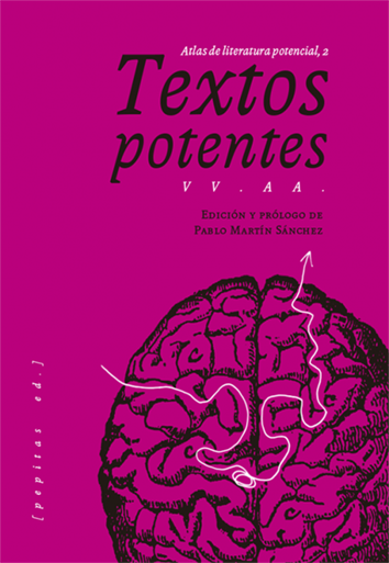 textos-potentes-978-84-17386-26-9