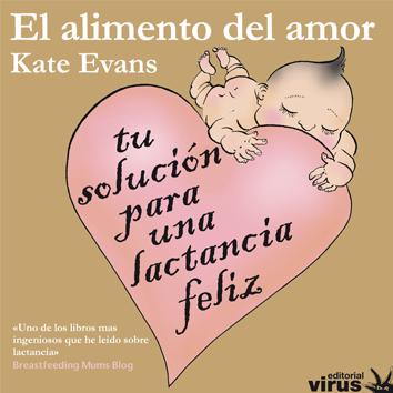 el-alimento-del-amor-978-84-92559-52-7