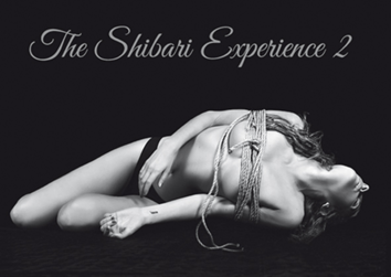 the-shibari-experience-2-978-84-7290-913-7