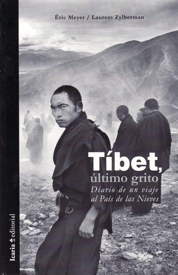 tibet-ultimo-grito-978-84-9888-472-2