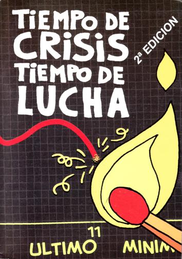 tiempo-de-crisis-tiempo-de-lucha-