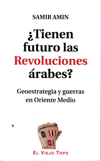 tienen-futuro-las-revoluciones-arabes-978-84-16288-41-0