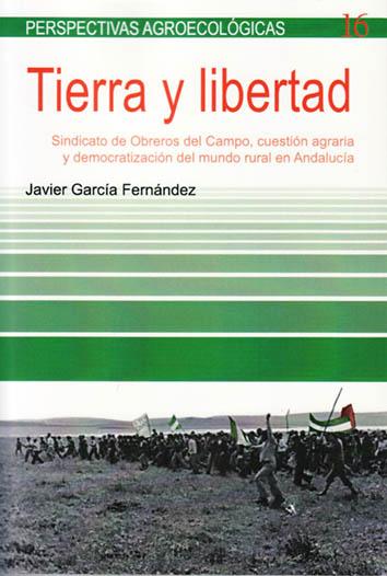 tierra-y-libertad-978-84-9888-772-3
