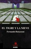 el-tigre-y-la-nieve-978-84-88455-48-2