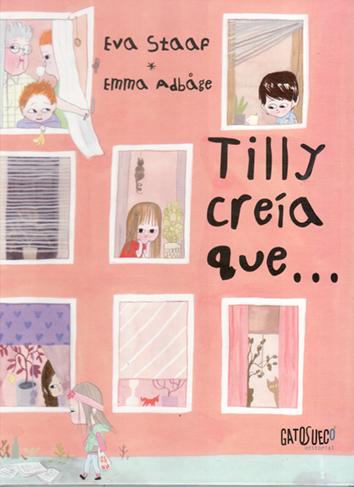 tilly-creia-que...-978-84-94387-87-6