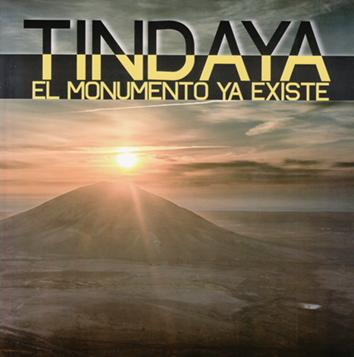 tindaya-978-84-94597-55-8