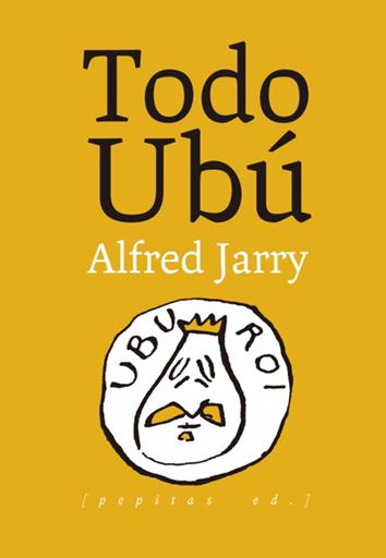 todo-ubu-978-84-15862-82-6