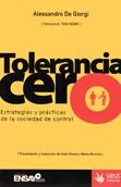 tolerancia-cero-9788496044500