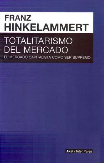 totalitarismo-de-mercado-9786079781606