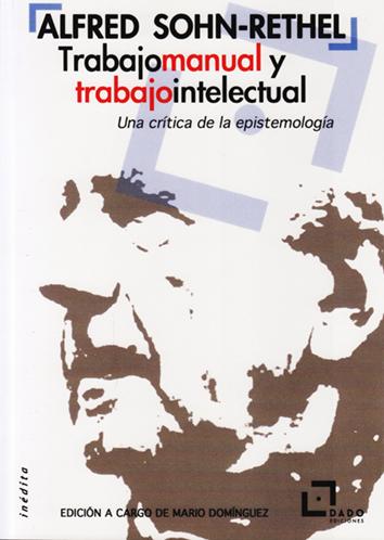 trabajo-manual-y-trabajo-intelectual-978-84-945072-6-7