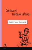 contra-el-trabajo-infantil-9788496044234