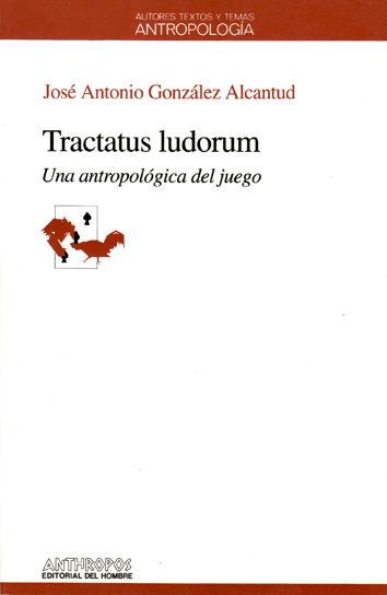 tractatus-ludorum-978-84-7658-384-5