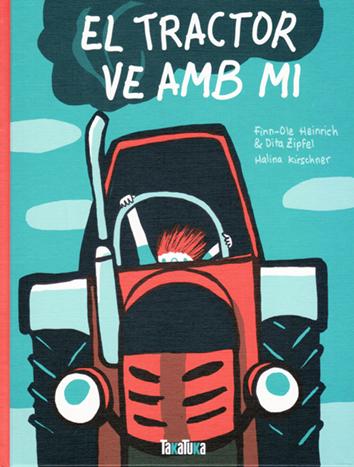 tractor-ve-amb-mi-9788417383527