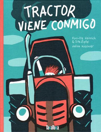 tractor-viene-conmigo-9788417383510