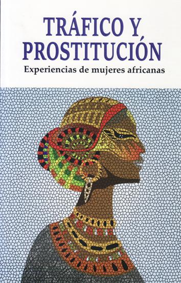 trafico-y-prostitucion-9788494390289