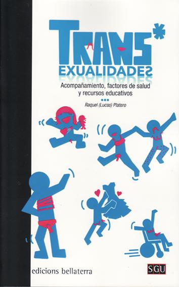 trans*exualidades-9788472906884