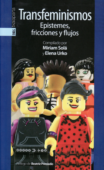 transfeminismos-9788415313663