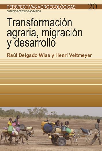 transformacion-agraria-migracion-y-desarrollo-978-84-9888-876-8