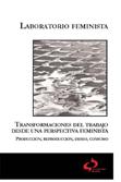 transformaciones-del-trabajo-desde-una-perspectiva-feminista-9788493287368