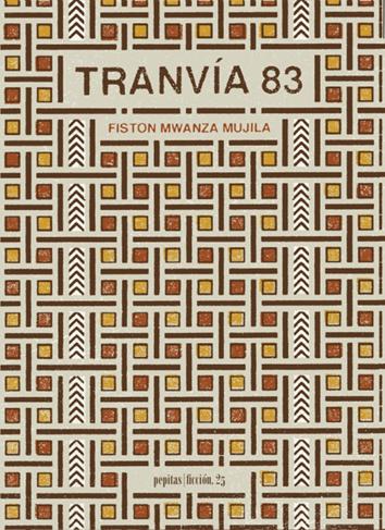 tranvia-83- 978-84-15862-93-2