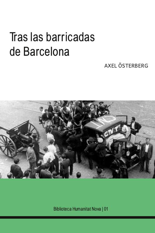 tras-las-barricadas-de-barcelona-978-91-97912-21-1