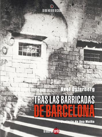 tras-las-barricadas-de-barcelona-9788494828522