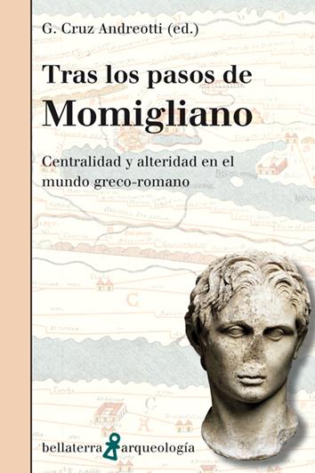tras-los-pasos-de-momigliano-9788472909458