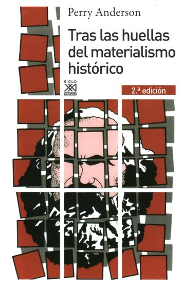 tras-las-huellas-del-materialismo-historico-9788432316203