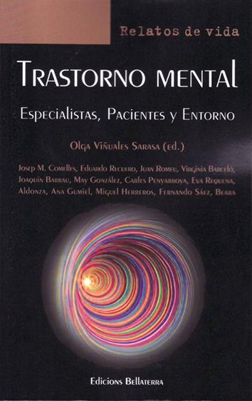 trastorno-mental-978-84-7290-738-6
