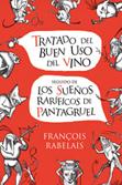 tratado-del-buen-uso-del-vino-978-84-96614-71-0