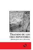 tratado-de-los-tres-impostores-9788493287375