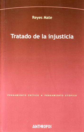 tratado-de-la-injusticia-978-84-15260-07-3