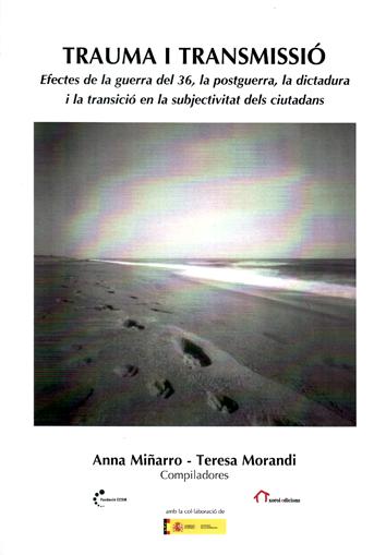 trauma-i-transmissio-978-84-9007-974-4