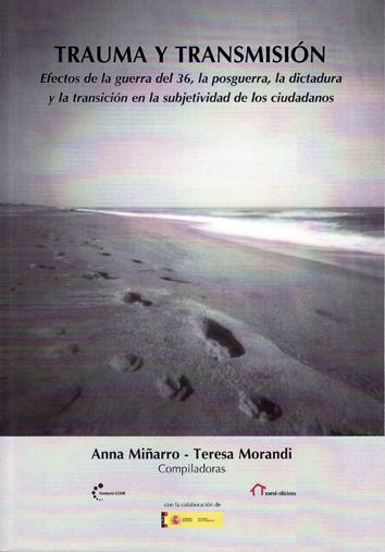 trauma-y-transmision-978-84-9007-340-7