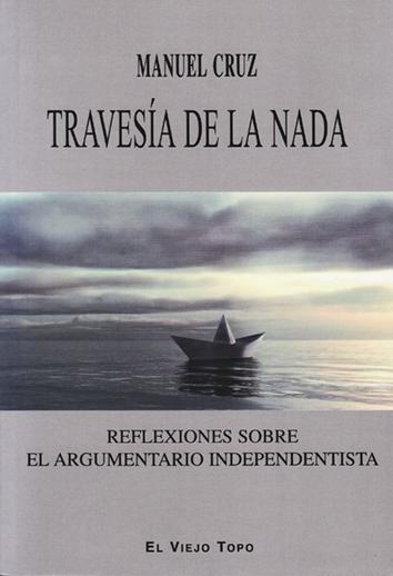 travesia-de-la-nada-978-84-16288-73-1