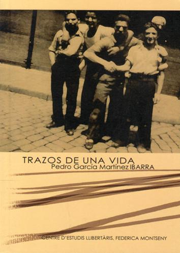 trazos-de-una-vida-978-84-697-9219-3