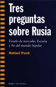 tres-preguntas-sobre-rusia-978-84-7426-474-6