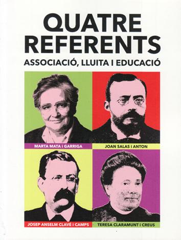 quatre-referents-978-84-87064-81-4