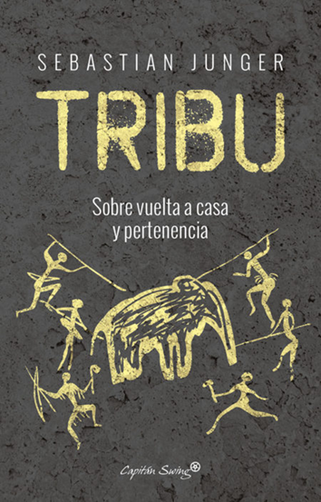 tribu-9788494645303