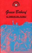 el-tribuno-del-pueblo-84-334-1505-0