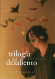 trilogia-del-desaliento-978-84-96116-04-7