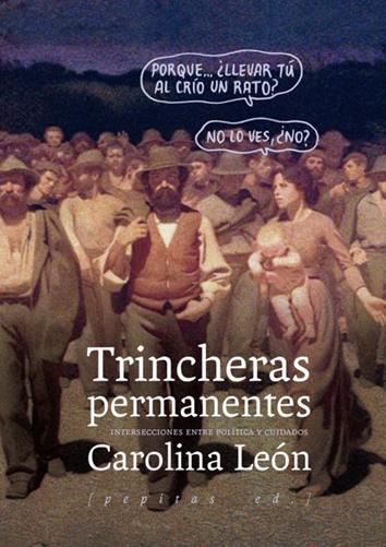 trincheras-permanentes-978-84-15862-83-3