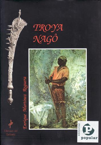 troya-nago-978-84-922116-4-7