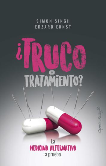 truco-o-tratamiento-978-84-948710-5-4